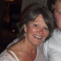 Judy Hinckley